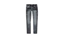 vingino ava skinny jeans