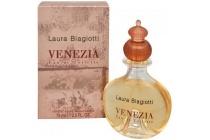laura biagiotti venezia