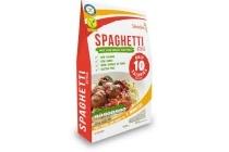 slendier caloriearme spaghetti