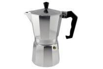 leopold vienna espressomaker