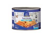 horeca select tonijnstukken