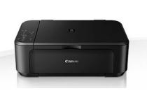 canon mg3550 printer