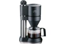 severin koffiezetapparaat type ka5702