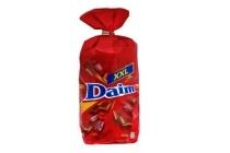 daim chocolade xxl