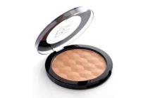 be creative make up sunkiss bronzer