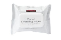 ici paris xl facial cleansing wipes