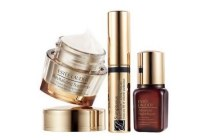 est en eacute e lauder revitalizing supreme set