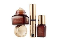 est en eacute e lauder advanced night repair eye set