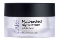 ici paris xl multi protect nachtcreme