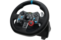 logitech gaming stuurwiel g29 driving force