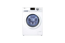 haier wasmachine intelius 50