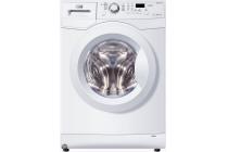 haier wasmachine hw60 1479 df