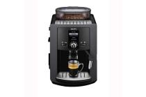 krups espresso apparaat ea802b