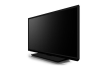 toshiba 48 inch led tv 48l3433
