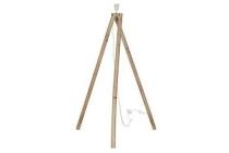 lampvoet seth 130 cm
