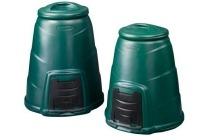 harcostar composter 220 liter