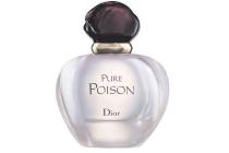 dior pure poison