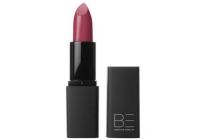 be creative intense lipstick