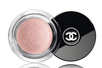 chanel illusion d ombre