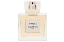 balmain ivoire edp