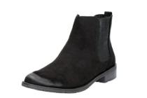 marco tozzi modieuze chelsea boots