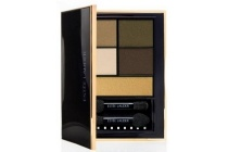 est en eacute e lauder pure color envy sculpting eyeshadow 5 color palette