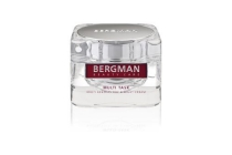 bergman day en amp night cream multi task 50 ml