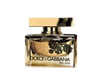 dolce en amp gabbana the one lace edition