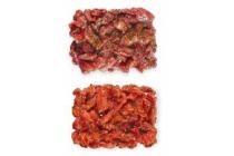 biefstukreepjes