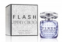 jimmy choo flash eau de parfum 40 ml