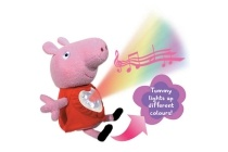 slaaplied peppa