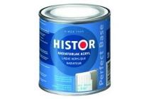 histor perfect base radiatorlak acryl