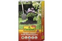 floraself tuinderscompost
