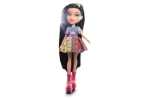 bratz hello my name is