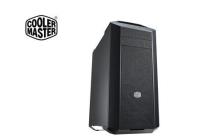 cooler master mastercase 5