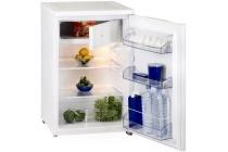 exquisit koelkast ks15a