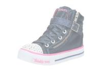 skechers twinkle toes meidensneakers