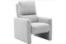 fauteuil concept pluss