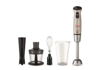 tefal infiny force staafmixer