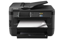 epson workforce wf 7620dtwf all in one kleureninkjetprinter