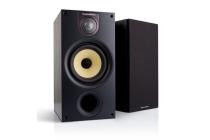 686 s2 compacte luidspreker