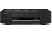 cambridge stereo eindversterker 651w