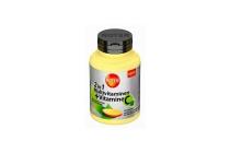 roter 2in1 multivitaminen vitamine c