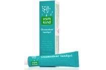 vsm kind chamodent tandgel