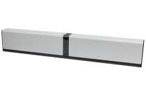 dali soundbar kubik one