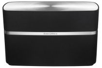 bowers en amp wilkins airplay luidspreker a5
