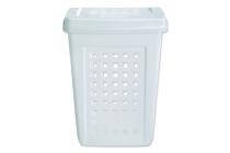 curver wasbox bianca