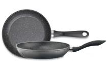 regis stone pan en oslash 24 cm