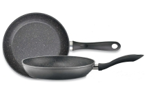regis stone pan en oslash 28 cm