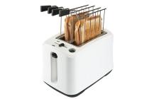 bourgini tosti toaster 14 0001